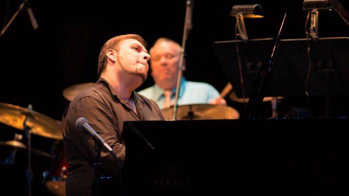 Ediţia a XIV-a, Gala  Premiilor de Jazz pe 2015 – Premiile MUZZA