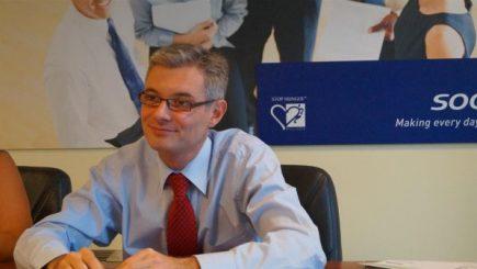 CSR: strategie de business pe termen lung