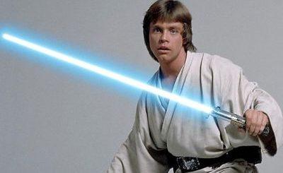 Învață să fii productiv la job, direct de la cavalerii Jedi
