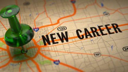 JOBURI. Peste 14.700 de joburi vacante în țară