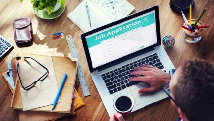 JOBURI. Peste 14.500 de joburi disponibile astăzi în țară