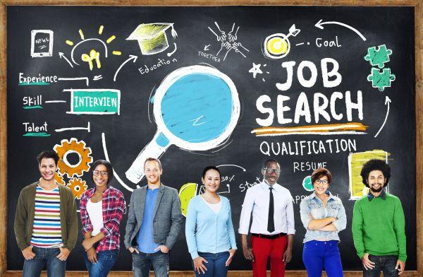 JOBURI. Peste 15.000 de locuri de muncă vacante în țară