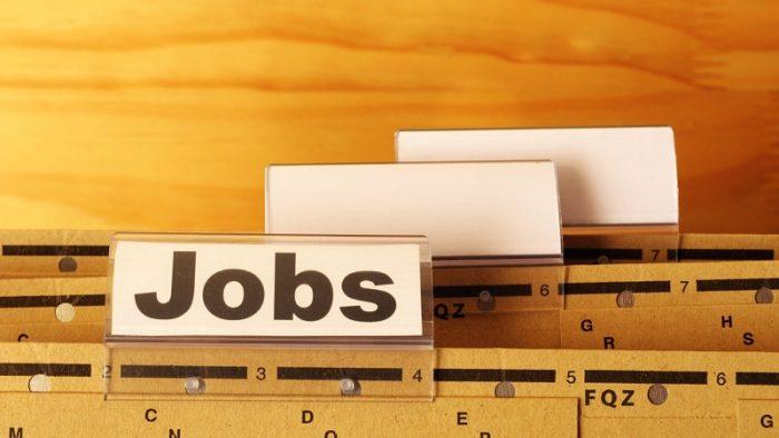 Peste 2.500 de locuri de muncă disponibile pentru șomerii din București