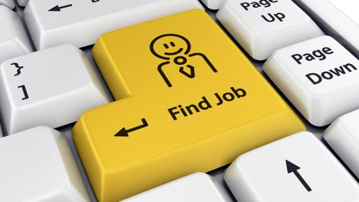 Peste 26.000 de locuri de muncă vacante la nivel național