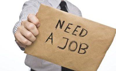 JOBURI. Peste 11.000 de locuri de muncă vacante în data de 10 decembrie