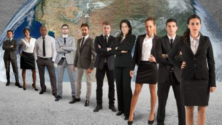 JOBURI. Peste 17.000 de locuri de muncă vacante astăzi în țară