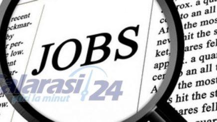 Black Friday pentru joburile în străinătate