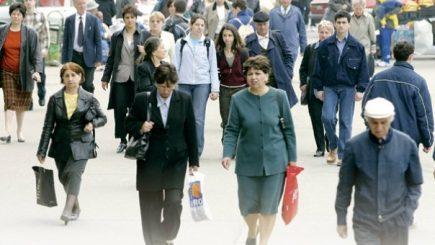 Piaţa muncii în 2017: Joburi noi, atitudini noi faţă de angajaţi?