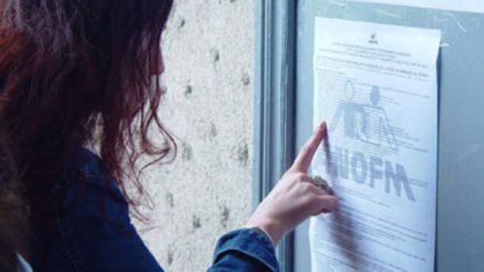 Domenii în care îți permiți să refuzi un angajator