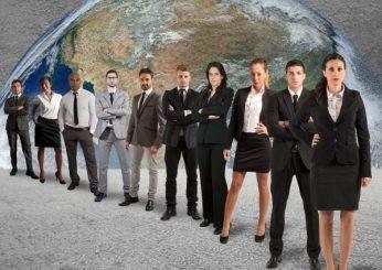 Stefanini recrutează 20 de specialiști IT, săptămânal, până la sfârșitul anului