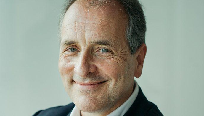 Fostul CEO al băncilor RBS și Carpatica va conduce afacerea Ebury în România