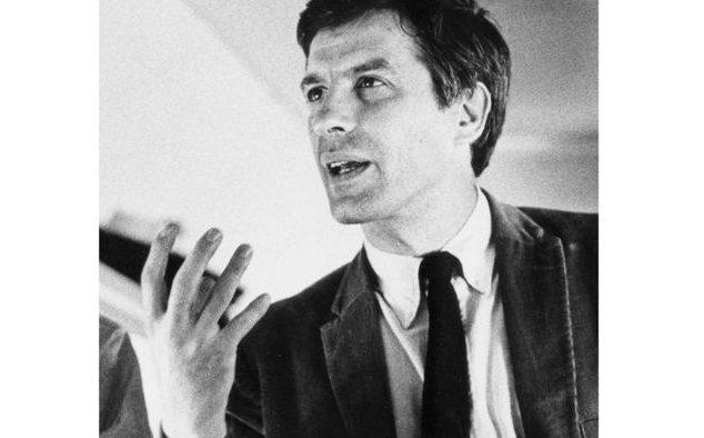 American Independent Film Festival aduce anul acesta un omagiu lui John Cassavetes, figură iconică a cinematografului independent