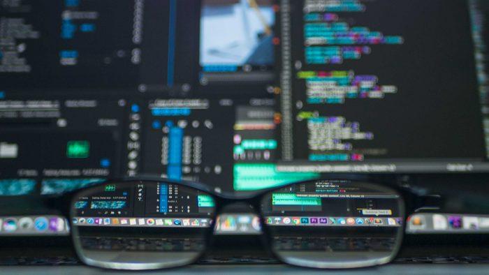 Patru companii româneşti se află în topul Deloitte Technology Fast 500