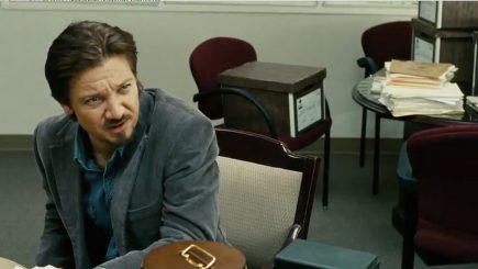 """Castigatorul invitatiei duble la filmul """"Kill the messenger"""""""