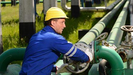 KMG: La Petromidia nu sunt locuri de muncă în condiţii speciale