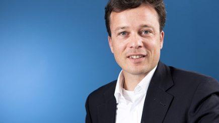 Directorul regional de HR al Google: Românii sunt pragmatici şi ştiu să-şi asume unele riscuri