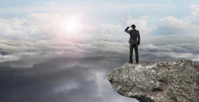 Nu vă pierdeți timpul cu aceste patru stiluri de leadership, chiar dacă sunt populare