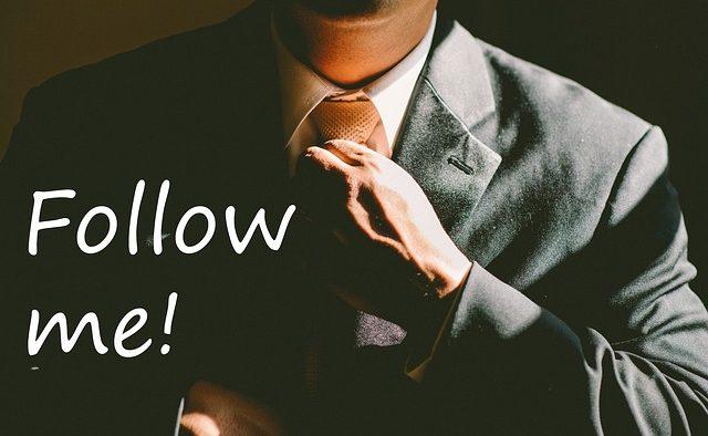 LinkedIn conectează mentorii cu cei care caută consiliere în carieră şi nu numai