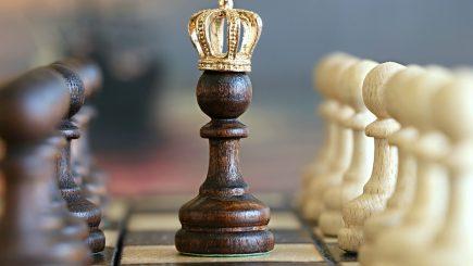 Ce înseamnă un lider legitim: Despre leadership şi conştiinţa de sine (III)