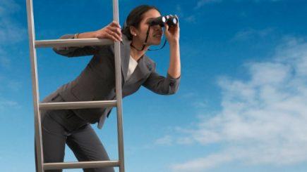 """Cum putem identifica """"good leadership"""" în interiorul organizațiilor?"""