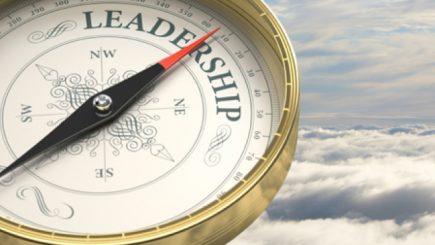 Sfaturi pentru lideri, de la un teoretician al afacerilor