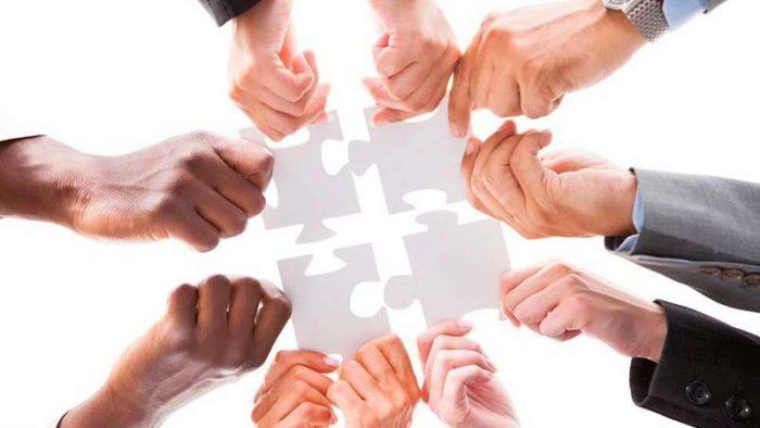 Cum arată leadership-ul în diverse culturi