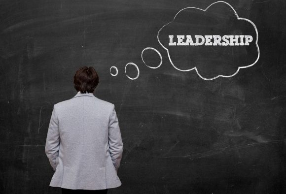 Leadershipul înseamnă să înţelegi oamenii