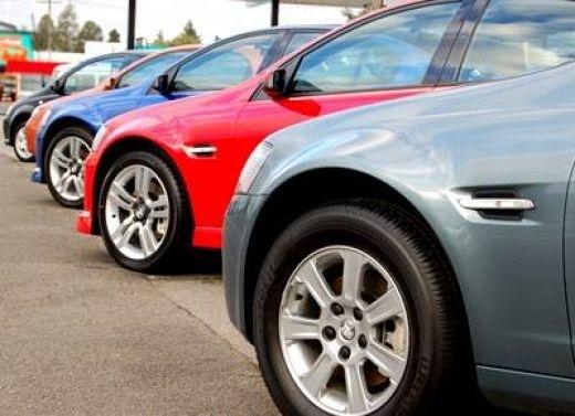 Cum recuperezi până la 60% din banii daţi pe maşina luată în leasing dacă nu mai poţi plăti ratele