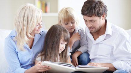 Lectura devine aventură la Festivalul NARATIV