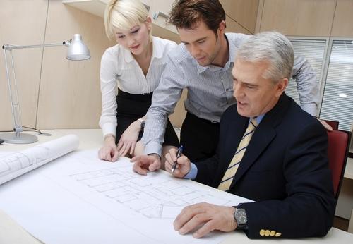 ARAMT: Modificarea Codului muncii va duce la o mai mare flexibilizare a relatiilor de munca