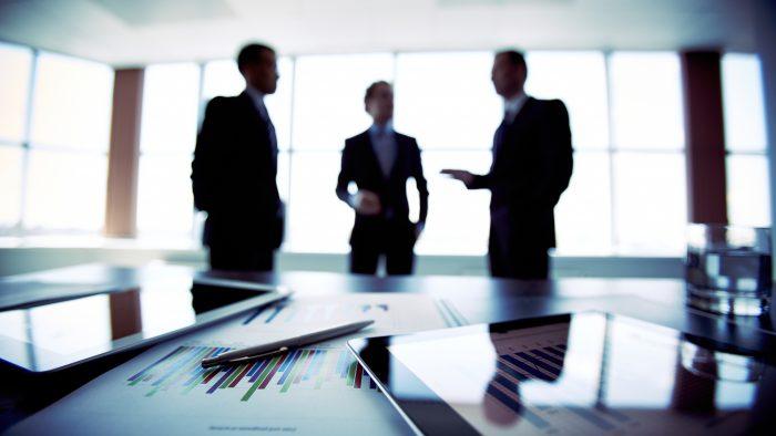 Fundația Romanian Business Leaders cere președintelui promovarea competenței