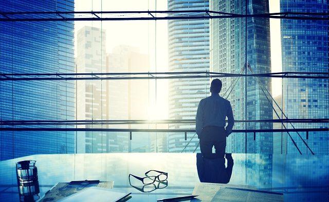 Pastila de leadership. Cele patru repere ale unui lider etic
