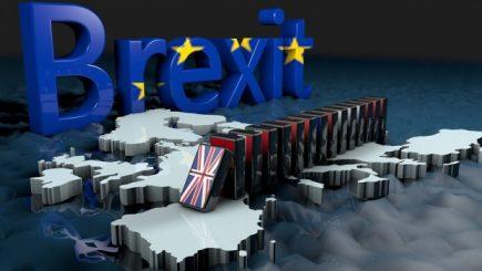 Brexit discutat la întâlnirea liderilor europeni din 22 și 23 martie