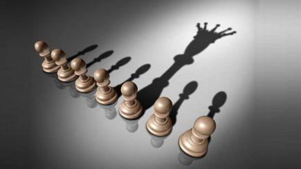 Leadershipul smerit – ce este, cum și de ce funcționează chiar și în era digitală