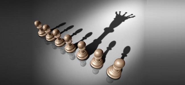 Leadershipul smerit - ce este, cum și de ce funcționează chiar și în era digitală