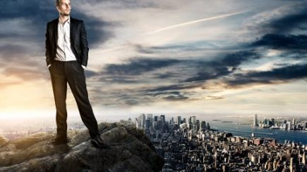 Surprinzător sau nu, liderii de succes fac lucrurile DIFERIT