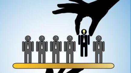 Specialiștii Cariere: 15 pași pentru a deveni un lider carismatic de succes