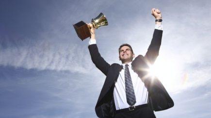 Verdict dat de directorii executivi din marile companii: care este cea mai importantă abilitate a unui lider