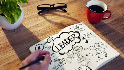 10 atitudini care te vor transforma într-un manager de succes
