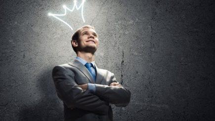 Fața (in)umană a liderilor – cum se vede din perspectiva psihologilor