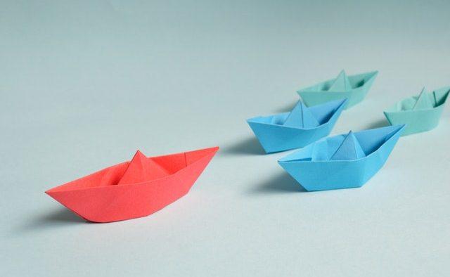 Ce fel de lideri și manageri sunt urmați cu entuziasm de angajați
