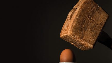 De ce nu învaţă liderii mai nimic din succesele şi din eşecurile lor (I)