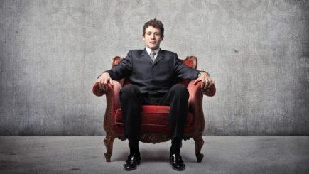 Cine sunt liderii-stewarzi și cui servește stewardshipul