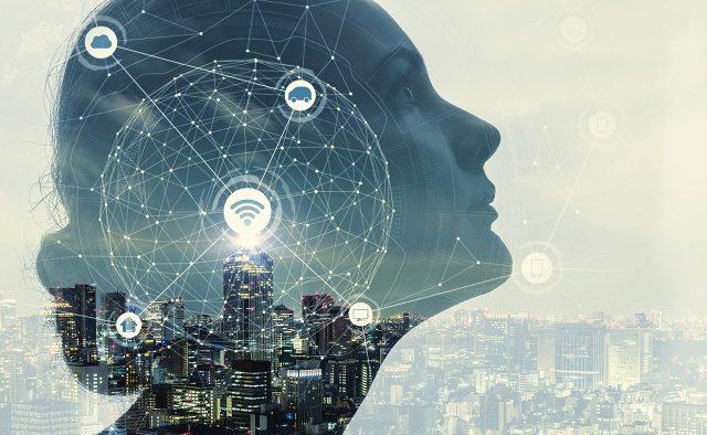 Valorile leadershipului feminin în era disruptivă a transformării și inteligenței artificiale (I)
