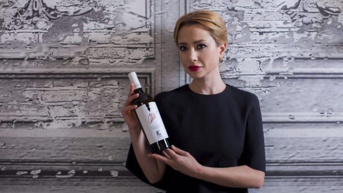 Românii şi moldovenii au o cultură a vinului implantată în ADN