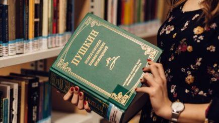 Cum să păstrezi vii cunoștințele dobândite într-o limbă străină?