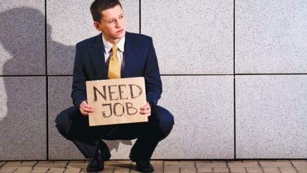 Cum să refuzi jobul pe care l-ai acceptat inițial