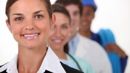 JOBURI. Aproape 14.500 de locuri de muncă vacante în țară