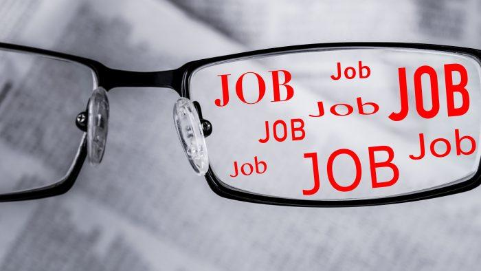 Câţi orăşeni europeni aveau joburi în 2015