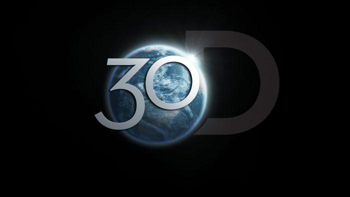 30 de ani de curiozitate, 30 de ani de Discovery
